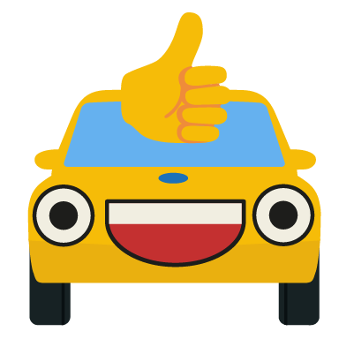 emoji-thumbs-up