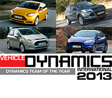 Dynamics Awards Thumbnail