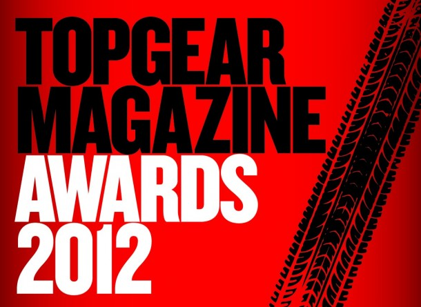 Top-Gear-awards-2012-610x445