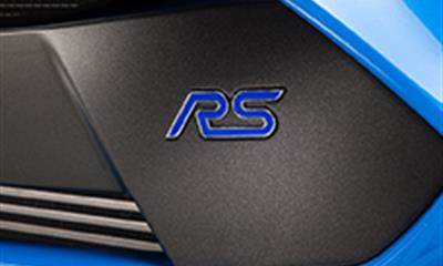 Focus_RS_tn