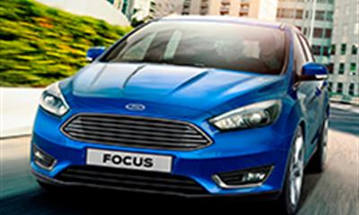Ford-Focus_tn