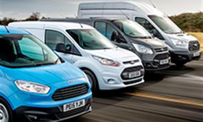 Ford-Transit_tn