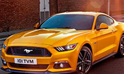 Ford-Mustang_tn