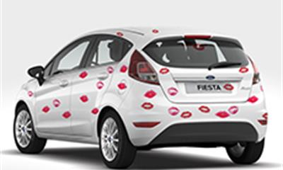 Ford-Fiesta_tn
