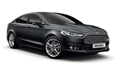 Ford-Mondeo_tn