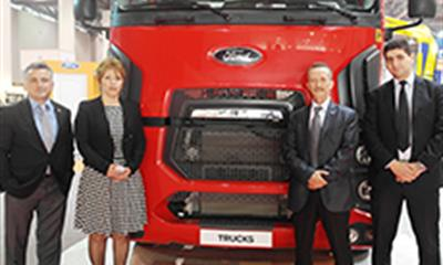 Ford-Trucks_tn