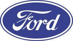 Ford Logosunun Dünü ve Bugünü ' Ford Otosan Blog